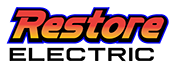 Restore Electric LLC
